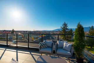 Photo 27: 50 MALTA Place in Vancouver: Renfrew Heights House for sale (Vancouver East)  : MLS®# R2567857