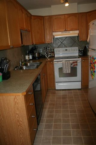 Photo 9: 225 103 STRATHAVEN Drive: Strathmore Apartment for sale : MLS®# A1118226