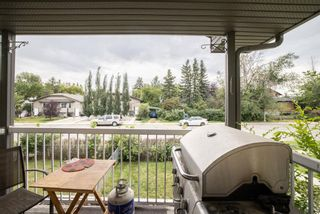 Photo 24: C 224 5 Avenue: Strathmore Row/Townhouse for sale : MLS®# A1144593