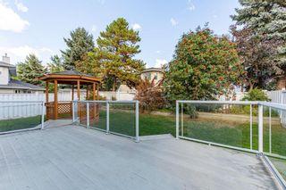 Photo 35: 1393 FALCONER Road in Edmonton: Zone 14 House for sale : MLS®# E4262757