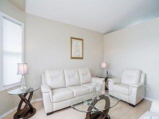 Photo 4: 215 Snell Crescent in Saskatoon: Stonebridge Residential for sale : MLS®# SK730695