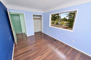 Photo 16: 2536 ASQUITH St in : Vi Oaklands House for sale (Victoria)  : MLS®# 883783