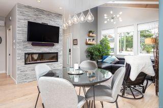 Photo 18: 101 Uganda Ave in : Es Kinsmen Park House for sale (Esquimalt)  : MLS®# 884915