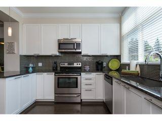 Photo 8: 73 16222 23A AVENUE in Surrey: Grandview Surrey Townhouse for sale (South Surrey White Rock)  : MLS®# R2188612