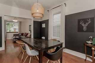 Photo 10: 686 Home Street in Winnipeg: West End Residential for sale (5A)  : MLS®# 202017686