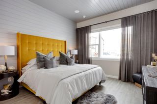 Photo 14: 230 Lucas Parade NW in Calgary: Livingston Detached for sale : MLS®# A1057760