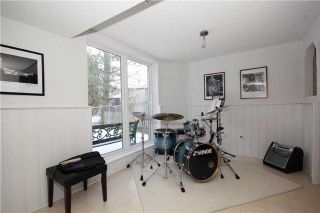 Photo 16: 414 Brian Court in Pickering: West Shore House (2-Storey) for sale : MLS®# E4032289