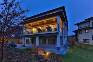 Photo 44: 72 ROCKCLIFF Grove NW in Calgary: Rocky Ridge Detached for sale : MLS®# A1085036