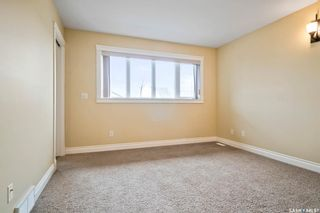 Photo 19: 562 Maguire Lane in Saskatoon: Willowgrove Residential for sale : MLS®# SK872365