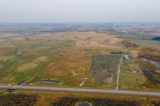 Photo 3: 26431 HWY 37: Rural Sturgeon County Rural Land/Vacant Lot for sale : MLS®# E4264709