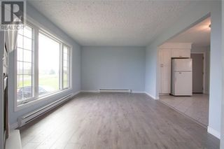 Photo 12: 2023 Route 950 in Petit Cap: House for sale : MLS®# M137541