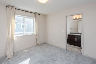 Photo 21: 40 1816 RUTHERFORD Road in Edmonton: Zone 55 Townhouse for sale : MLS®# E4264651