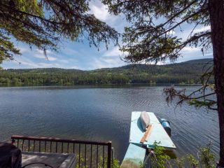 Photo 27: 2506 HEFFLEY-LOUIS CREEK Road in Kamloops: Heffley Recreational for sale : MLS®# 157172