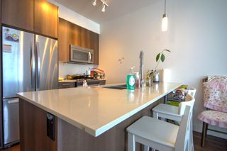 """Photo 8: 416 7058 14TH Avenue in Burnaby: Edmonds BE Condo for sale in """"REDBRICK B"""" (Burnaby East)  : MLS®# R2194627"""