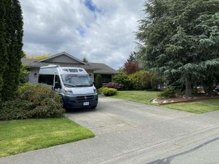 Photo 20: 4651 Muir Rd in COURTENAY: CV Courtenay East House for sale (Comox Valley)  : MLS®# 841844