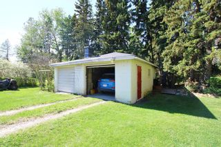 Photo 7: 273245 Lochend Road in Rural Rocky View County: Rural Rocky View MD Detached for sale : MLS®# A1116824