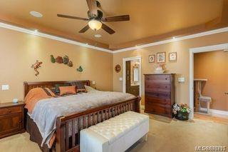 Photo 39: 3319 Savannah Pl in : Na North Jingle Pot House for sale (Nanaimo)  : MLS®# 870795