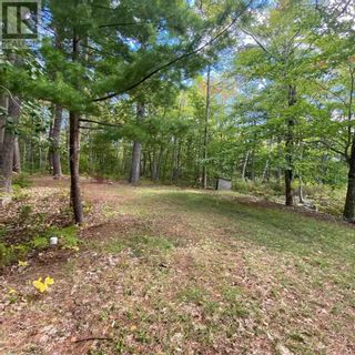 Photo 11: 317 Forest Point Loop in Labelle: Vacant Land for sale : MLS®# 202124977