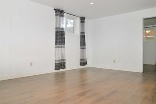 Photo 26: 3128 45 Street SW in Calgary: Glenbrook Detached for sale : MLS®# A1063846