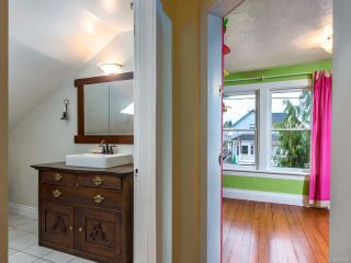 Photo 32: 2745 Penrith Ave in CUMBERLAND: CV Cumberland House for sale (Comox Valley)  : MLS®# 803696