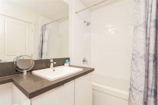 Photo 12: 101 15137 33 Avenue in Surrey: Morgan Creek Condo for sale (South Surrey White Rock)  : MLS®# R2397076