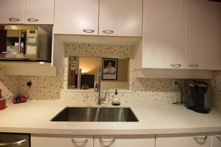 Photo 8: 1603 10 LAGUNA COURT in New Westminster: Quay Condo for sale : MLS®# R2091249