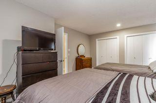 Photo 16: 36 6103 Madigan Drive NE in Calgary: Marlborough Park Row/Townhouse for sale : MLS®# A1054046