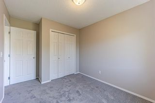 Photo 29: 121 Citadel Point NW in Calgary: Citadel Row/Townhouse for sale : MLS®# A1121802