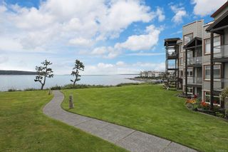 Photo 28: 1402 27 S Island Hwy in : CR Campbell River Central Condo for sale (Campbell River)  : MLS®# 878314