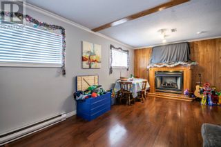 Photo 31: 6 Mccormick Place in Torbay: House for sale : MLS®# 1237920