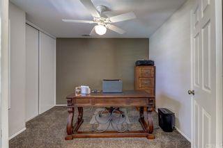 Photo 6: 9296 Stephanie Street in Riverside: Residential for sale (252 - Riverside)  : MLS®# IV21145661