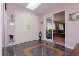 """Photo 6: 11296 153A Street in Surrey: Fraser Heights House for sale in """"Fraser Heights"""" (North Surrey)  : MLS®# F1434113"""