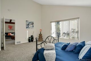 Photo 16: UNIVERSITY CITY House for sale : 4 bedrooms : 3985 Calgary Avenue in San Diego