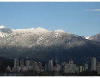 Photo 2: #401 - 2216 W 3rd Avenue in Vancouver: Kitsilano Condo  (Vancouver West)  : MLS®# V690566