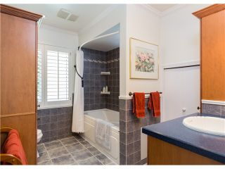 Photo 15: 13335 17A AV in Surrey: Crescent Bch Ocean Pk. House for sale (South Surrey White Rock)  : MLS®# F1445045