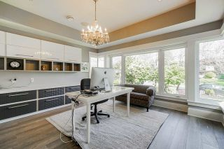 Photo 24: 876 W 48TH Avenue in Vancouver: Oakridge VW House for sale (Vancouver West)  : MLS®# R2556309