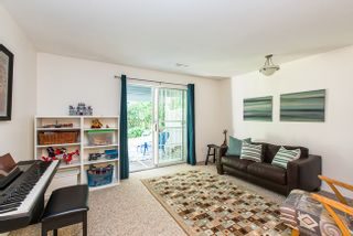 Photo 27: 3355 FLAGSTAFF PLACE in Vancouver East: Champlain Heights Condo for sale ()  : MLS®# V1123882
