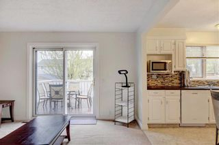 Photo 6: 43 STRATHEARN Crescent SW in Calgary: Strathcona Park Detached for sale : MLS®# C4183952