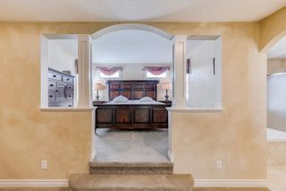 Photo 31: 1604 Chaparral Ravine Way SE in Calgary: Chaparral Detached for sale : MLS®# A1147528