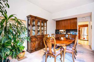 Photo 4: 4040 W 17TH Avenue in Vancouver: Dunbar House for sale (Vancouver West)  : MLS®# R2495298