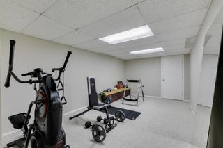 Photo 41: 5 2027 34 Avenue SW in Calgary: Altadore Row/Townhouse for sale : MLS®# A1115146