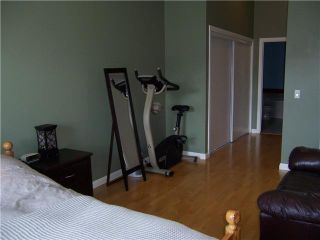 Photo 12: 509 923 15 Avenue SW in CALGARY: Connaught Condo for sale (Calgary)  : MLS®# C3558098