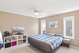 Photo 9: 6109 54 Avenue: Cold Lake House for sale : MLS®# E4228701