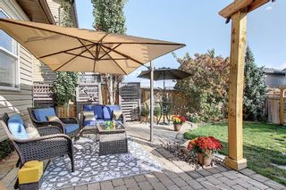 Photo 37: 90 WALDEN Manor SE in Calgary: Walden Detached for sale : MLS®# A1035686