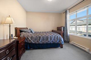 "Photo 20: 37 7518 138 Street in Surrey: East Newton Townhouse for sale in ""Greyhawk"" : MLS®# R2332671"