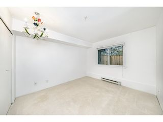 """Photo 14: 104 518 THIRTEENTH Street in New Westminster: Uptown NW Condo for sale in """"COVENTRY COURT"""" : MLS®# R2443771"""