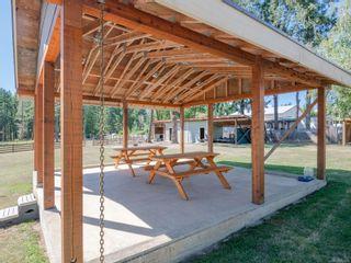 Photo 29: 7266 Beaver Creek Rd in : PA Port Alberni House for sale (Port Alberni)  : MLS®# 854468