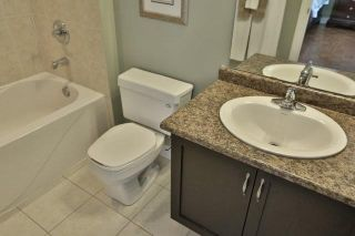Photo 9: 211 Worthview Drive in Vaughan: West Woodbridge House (2-Storey) for sale : MLS®# N3459890