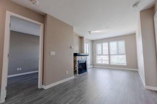 "Photo 10: 316 405 SKEENA Street in Vancouver: Renfrew VE Condo for sale in ""Jasmine"" (Vancouver East)  : MLS®# R2603057"