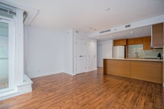 """Photo 18: 502 7371 WESTMINSTER Highway in Richmond: Brighouse Condo for sale in """"LOTUS"""" : MLS®# R2546642"""
